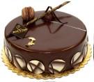 FORBIDDEN CAKE 2.5 LBS