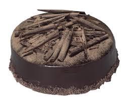muddy-cake-2.5-lbs