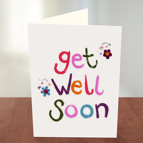Get Well Soon 02