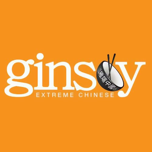 Ginsoy Meal 4
