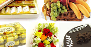 flowers-sweets-cake-fruits-choc