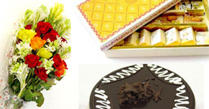 flowers-cake-4lbs-sweets-4kg