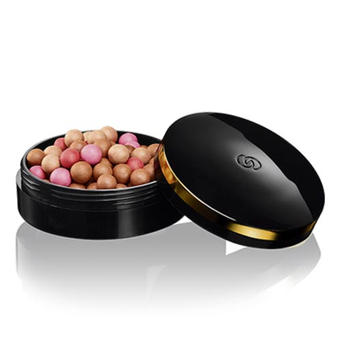 giordani-gold-pearls-by-oriflame