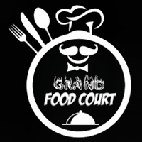 grand-food-court