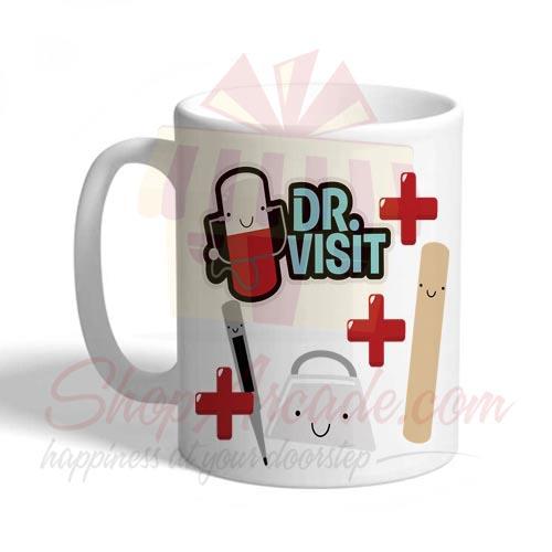 Get Well Soon Mug 01