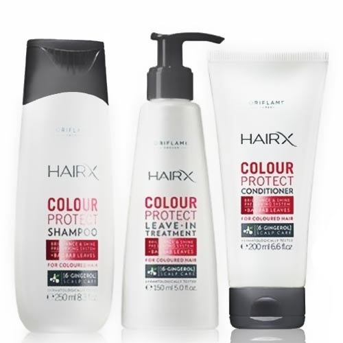 hair-x-colour-protect-by-oriflame