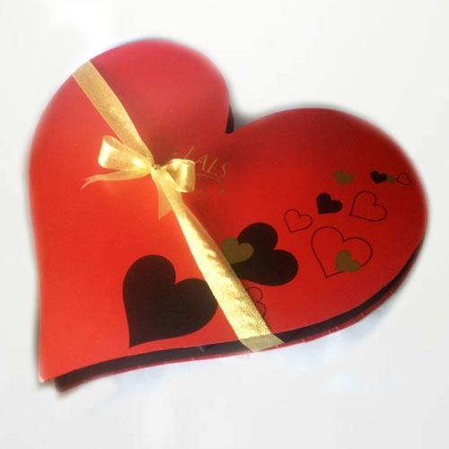 large-heart-box-