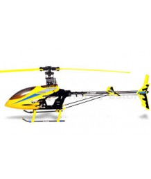 remote-control-helicopter