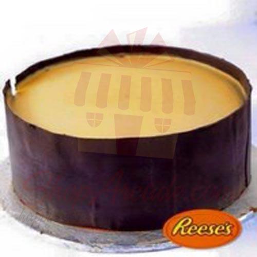 hersheys-reeses-cake-2.5-lbs