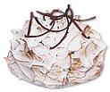honey-cheese-cake-4lbs-from-avari-hotel