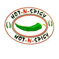 hot-n-spicy