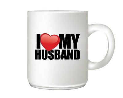 i-love-my-husband-heart-mug
