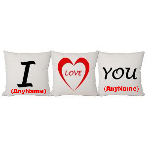 3-cushion-set-of-i-love-you-mug