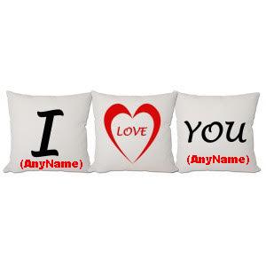 3-cushion-set-of-i-love-you-mug