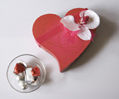 i-heart-you-box