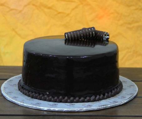 indulgence-cake-2lbs