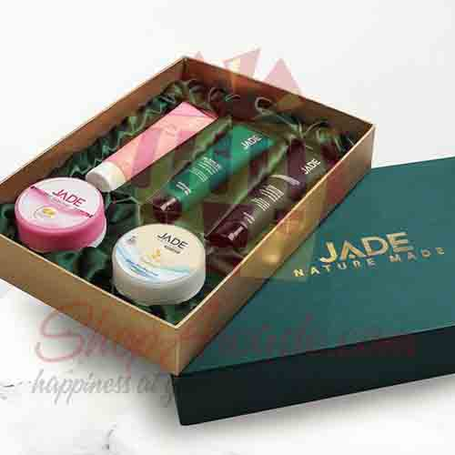 Gift Box By Jade