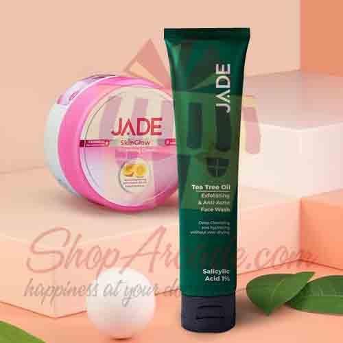 Diva Deal By Jade