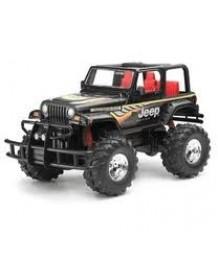 remote-control-jeep