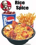 rice-n-spice-for-5