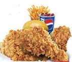 chicken-mania-for-2