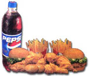 kfc-family-deal-for-5-person