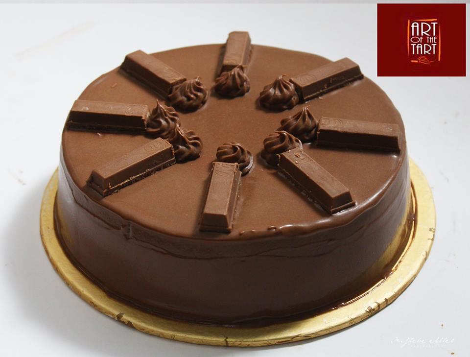 kit-kat-cake-2-lbs-from-tehzeeb-bakerz