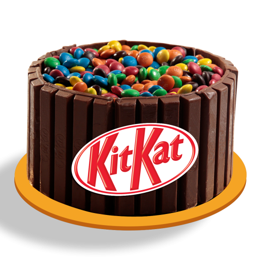 kit-kat-with-m-n-m-cake-2.5-lbs-united-king