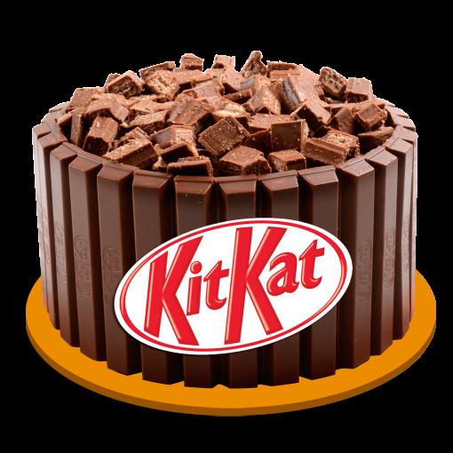 kit-kat-premium-cake-2.5-lbs-united-king