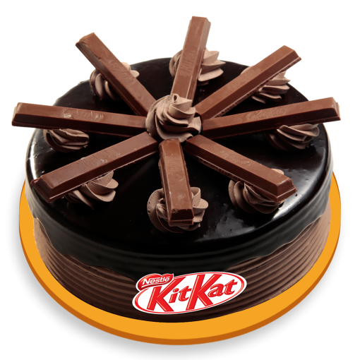 kitkat-classic-cake-2.5-lbs-united-king