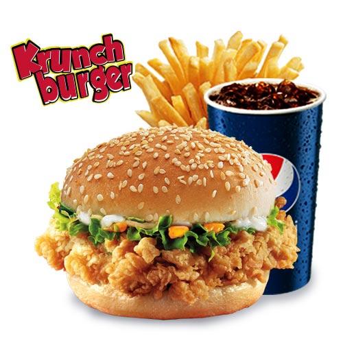 kfc-krunch-combo-(fries-&-drink)
