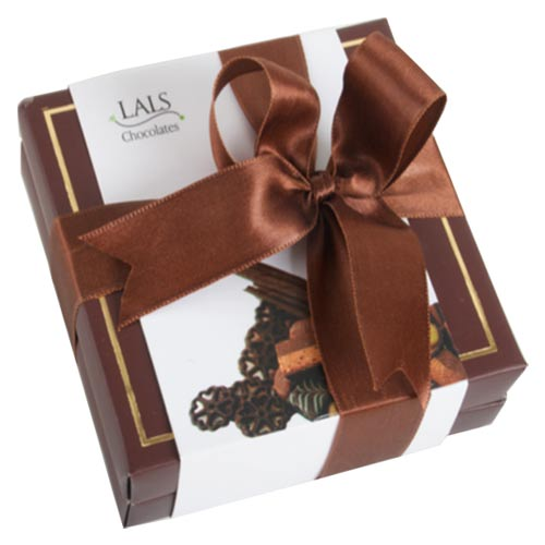 lals-chocolate-box---16pcs.