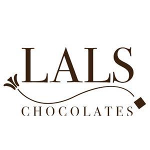 lals-chocolates