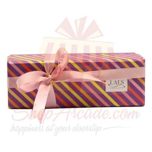 Macaroon Box (5 Pcs) - Lals