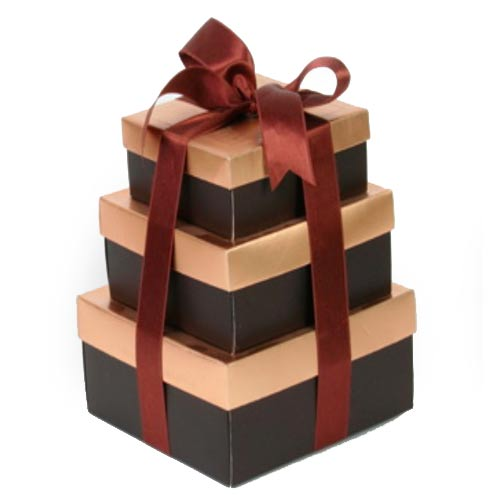 lals-chocolate-tower