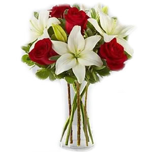 Send flowers lasting love gift to pakistan item 1643 lasting love negle