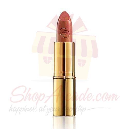 Iconic Lipstick SPF 15
