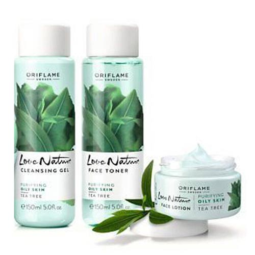love-nature-tea-tree-by-oriflame