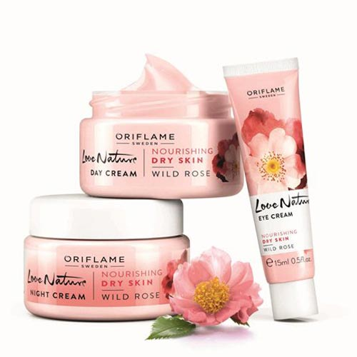 wild-rose-by-oriflame