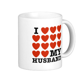 i-love-my-husband-mug