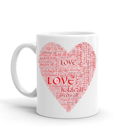 love-holds-all-mug