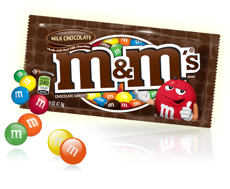 m-m-chocolates-6-packets