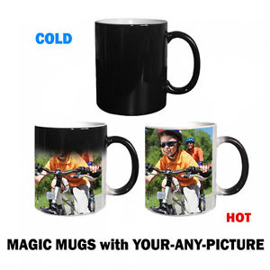 magic-picture-mug-with-text