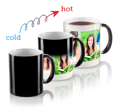 magic-picture-mug