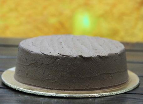 malt-cake-2lbs