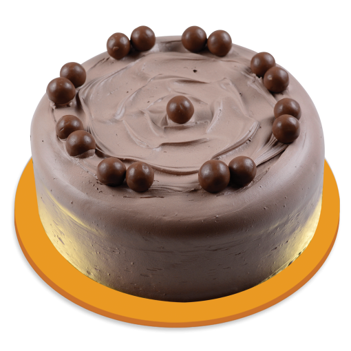 maltesers-chocolate-cake-2.5-lbs-united-king
