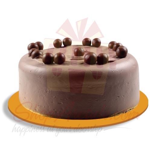 Maltesers Choco Cake 2 lbs United King