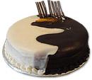 Marble Cake 2 lbs from Avari Hotel