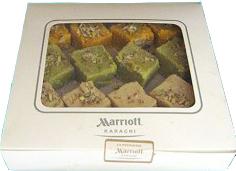 mithai-from-marriott-hotel-1-kg