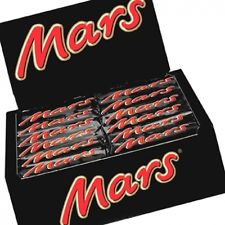 mars-chocolates-24-bars-32gms-each